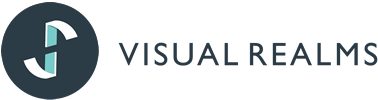 Visual Realms | 3D Virtual Tours Specialist for Milton Keynes, London and the Midlands